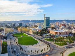 Македония,Албания,Гърция