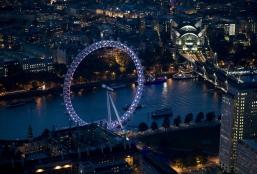 Лондон самолетна екскурзия от Бургас